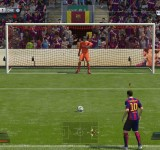 FIFA 15 взломанные игры