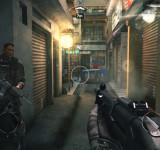 Modern Combat 5 Blackout на виндовс