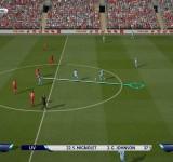 FIFA 15 на виндовс