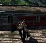 Assassins Creed Rogue на виндовс