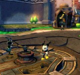 Epic Mickey 2 The Power of Two взломанные игры