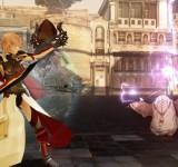 Lightning Returns Final Fantasy 13 полные игры
