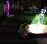 Luigi s Mansion 2 на виндовс