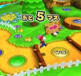 Mario Party Island Tour на ноутбук