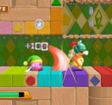 Kirbys Dream Collection взломанные игры