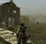 Assassins Creed 3 Liberation на ноутбук