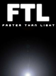 Скачать игру FTL Faster Than Light через торрент на pc