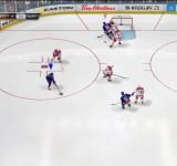 NHL 14 полные игры