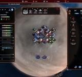 Legends of Pegasus взломанные игры