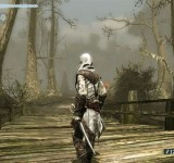 Assassins Creed 3 Liberation полные игры