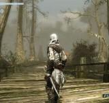 Assassins Creed 3 Liberation полные игры