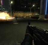 Blacklight Retribution взломанные игры