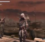 Assassins Creed 3 Liberation взломанные игры