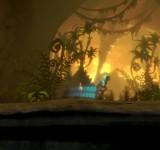 Пещера на виндовс