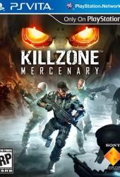 Скачать игру Killzone Mercenary через торрент на pc