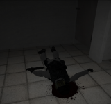 SCP Containment Breach полные игры