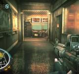 Killzone Mercenary взломанные игры