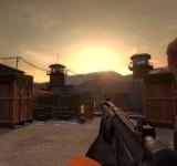 Black Mesa на виндовс