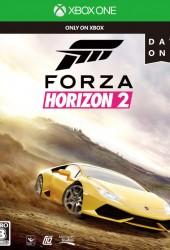 Скачать игру Forza Horizon через торрент на pc