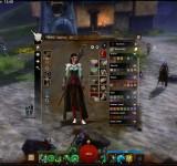 Guild Wars 2 на виндовс