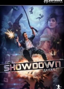 Скачать игру The Showdown Effect через торрент на pc
