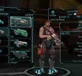 XCOM Enemy Within полные игры