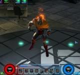 Marvel Heroes полные игры
