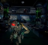 Black Mesa взломанные игры