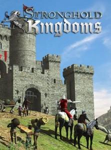 Скачать игру Stronghold Kingdoms через торрент на pc