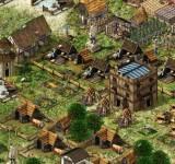 Stronghold Kingdoms взломанные игры