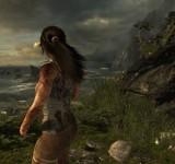 Tomb Raider полные игры