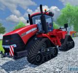 Farming Simulator 2013 полные игры