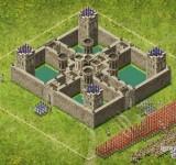 Stronghold Kingdoms на ноутбук