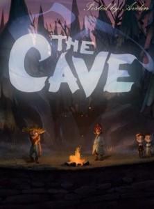 Скачать игру Пещера через торрент на pc
