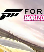Скачать игру Forza Horizon 2 через торрент на pc
