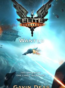 Скачать игру Elite Dangerous через торрент на pc