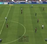 FIFA 15 на ноутбук
