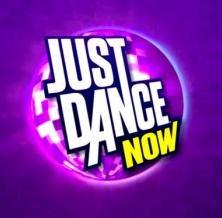 Скачать игру Just Dance Now через торрент на pc