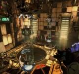 Magrunner Dark Pulse взломанные игры