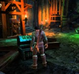 Kingdoms of Amalur Reckoning взломанные игры