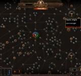 Path of Exile на ноутбук