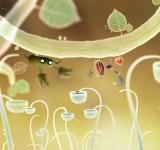 Botanicula взломанные игры