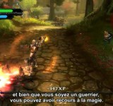 Kingdoms of Amalur Reckoning на виндовс