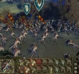 King Arthur 2 The Role-Playing Wargame на виндовс