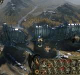 King Arthur 2 The Role-Playing Wargame взломанные игры