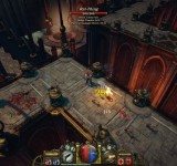 The Incredible Adventures of Van Helsing полные игры