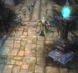 Guardians of Middle earth взломанные игры