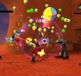 Kingdom Hearts HD 1 5 Remix полные игры