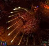 Path of Exile взломанные игры