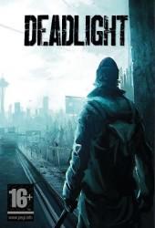 Скачать игру Deadlight через торрент на pc